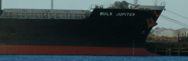 bulk_jupiter3_610.jpg