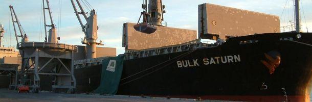 bulk_saturn_june_2007_tauranga_610.jpg