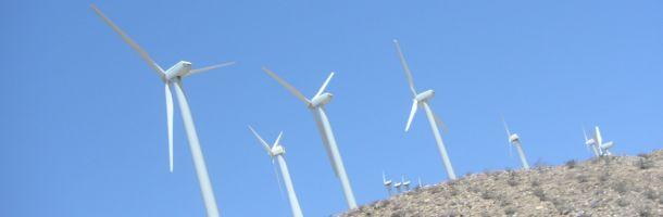windmills_610.jpg