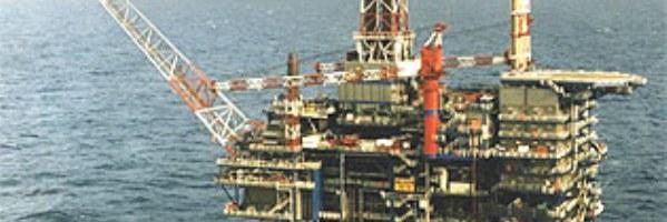 071212-oil-sea_head.jpg