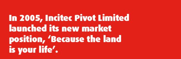 incitec_pivot_land_is_your_life_610.jpg