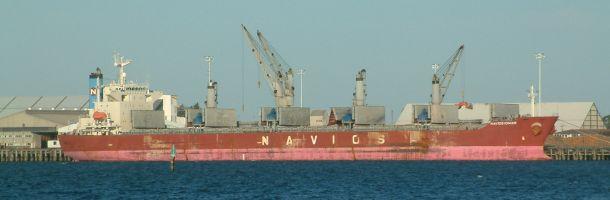 navios_610.jpg