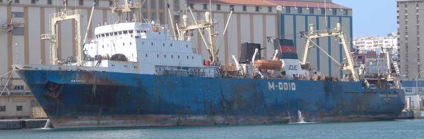 kapitan_bogomolov_vessel_610.jpg