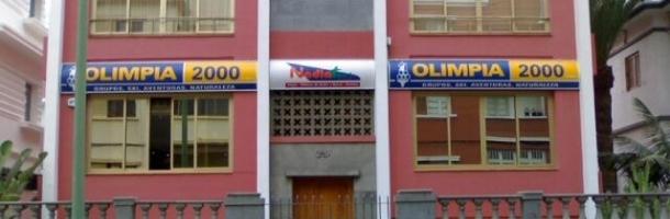 fachada_olimpia_2000_front.jpg