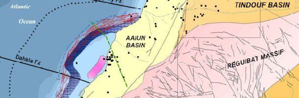 geological_map.jpg
