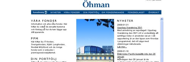 ohman_610.jpg