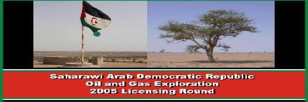 og-licencing-2008.jpg