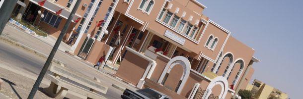 police_station_el_aaiun_610.jpg