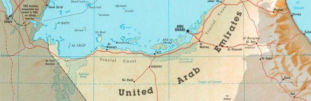 united_arab_emirates_610.jpg