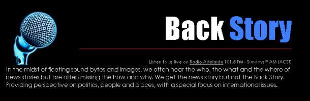 back_story.jpg