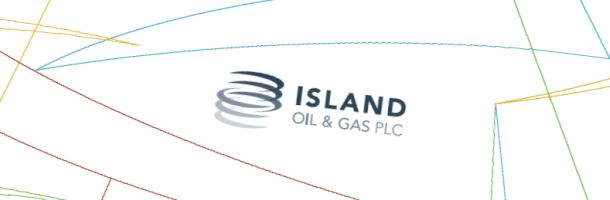 island_logo.jpg