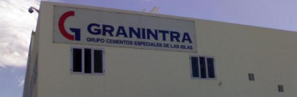 granintra_front.jpg