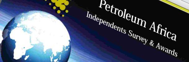 petroleum_africa_610.jpg