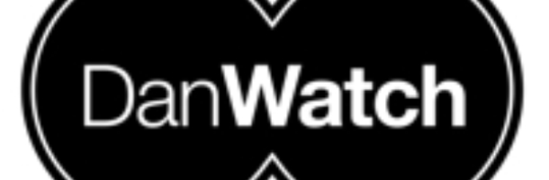 danwatch.jpg