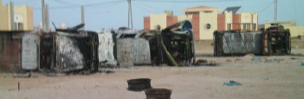 coches_quemados_dajla.jpg
