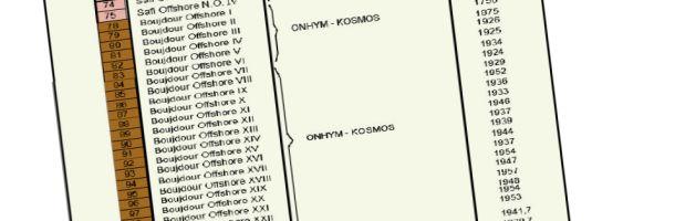 kosmos_610.jpg