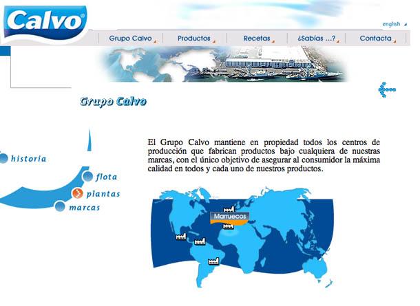 web_calvo.jpg