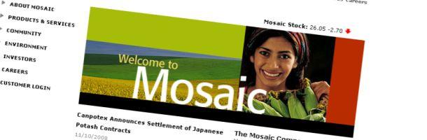 mosaic_610.jpg