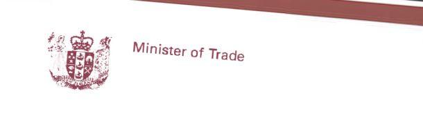 minister_of_trade_nz.jpg