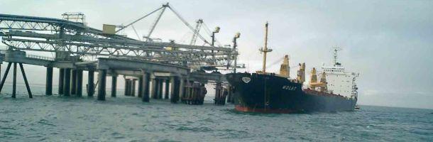 phosphate_harbour2_610.jpg