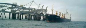 tn_phosphate_harbour2_610.jpg