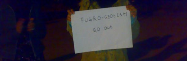 fugro_demo_agadir1_610.jpg