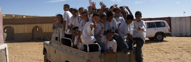 children_dakhla_610.jpg