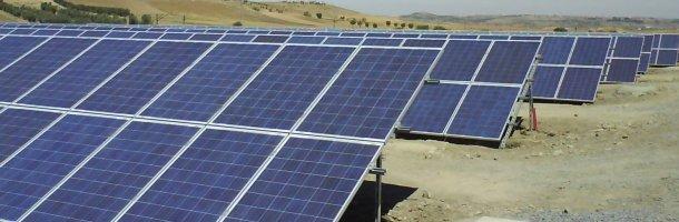 solar_fotovoltaica.jpg