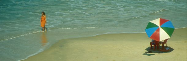 tourism_610.jpg