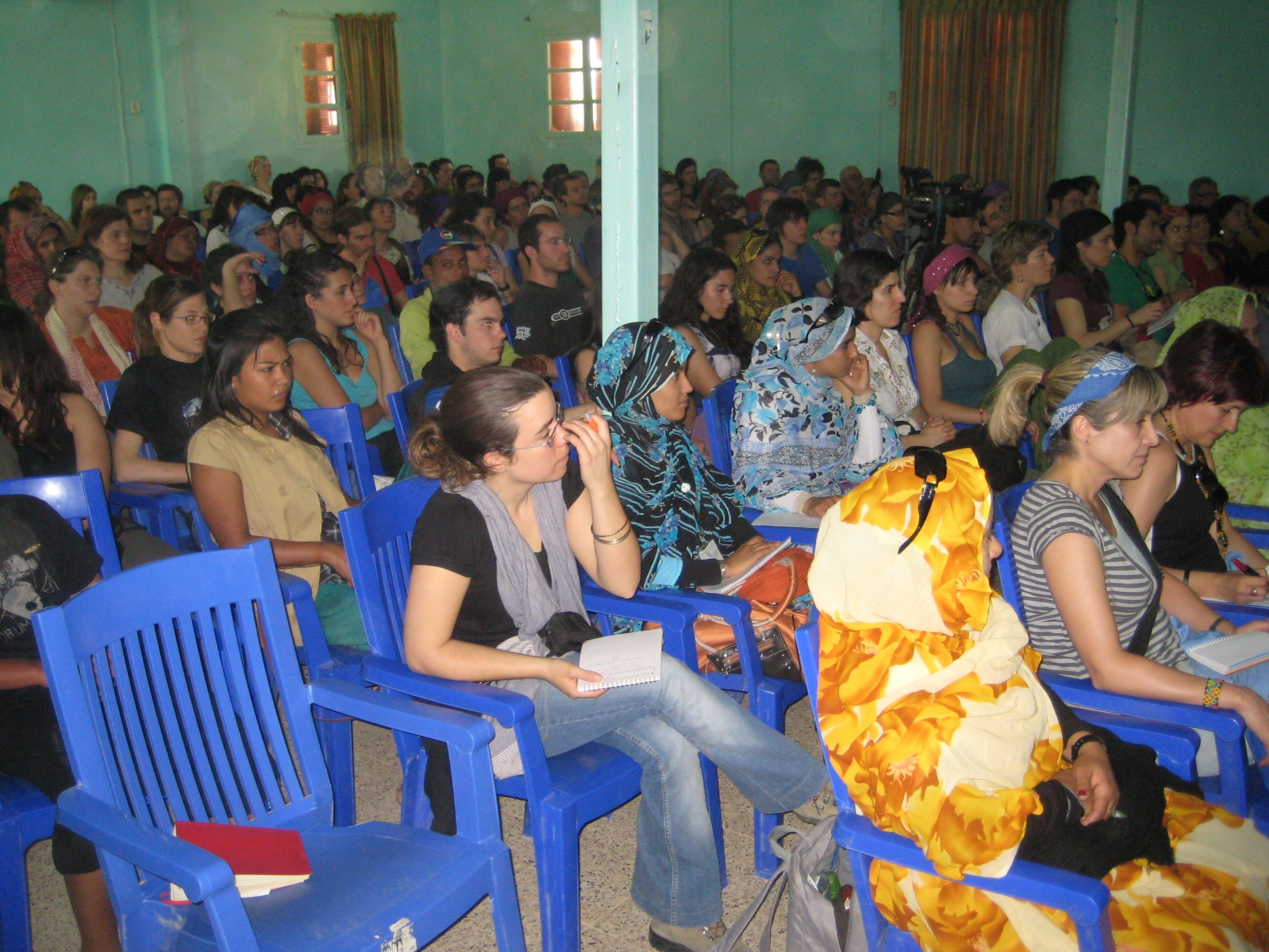 natresource_conference_camps_10.04.2009.jpg