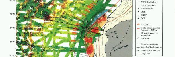 tectonophysics2_610.jpg