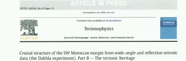 tectonophysics_610.jpg