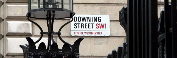 downing_street_610.jpg