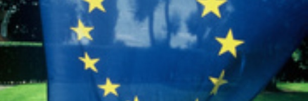 eu-presidency.jpg