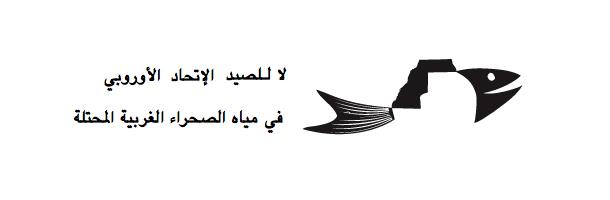 4ar_610_lr_rgb_black.jpg