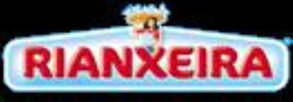 logo_rianxeira.jpg