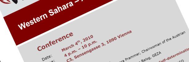 conference_vienna_04.03.2010.jpg
