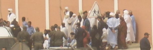 saharawi_trade_union_protest_02.08.2010.jpg