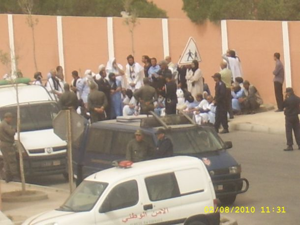 saharawi_trade_union_protest_02.08.2010_-_1.jpg