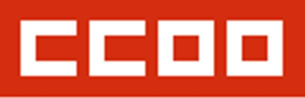 ccoo_610.jpg