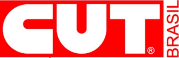 logo_cut_610.jpg