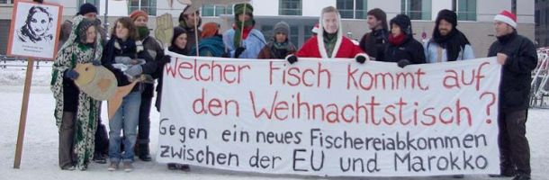 german_demo2.19.12.2010_610.jpg