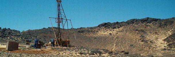 uranium_drilling_610.jpg