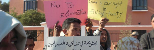 saharawi-demo_fish_feb2011_610.jpg