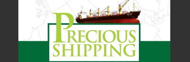 precious_shipping.jpg