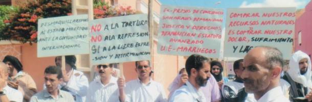 protestas_recursos.jpg