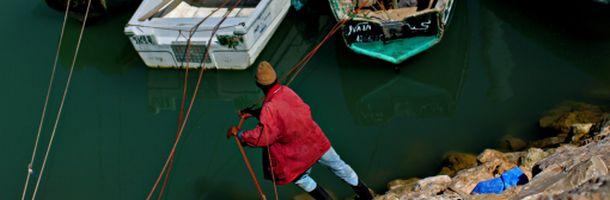 fisheries_elaaiun_610.jpg