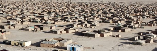 refugee_camps_610.jpg