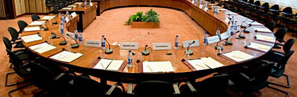 european-council-table_610.jpg