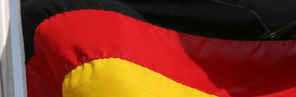 german_flag_610.jpg
